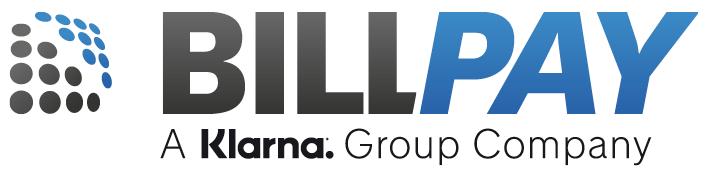 Klarna Logo Aktualisierung Billpay Rz Impressum