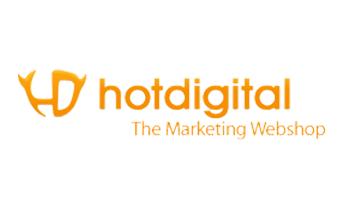 hotdigital the marketing webshop billpay. Black Bedroom Furniture Sets. Home Design Ideas