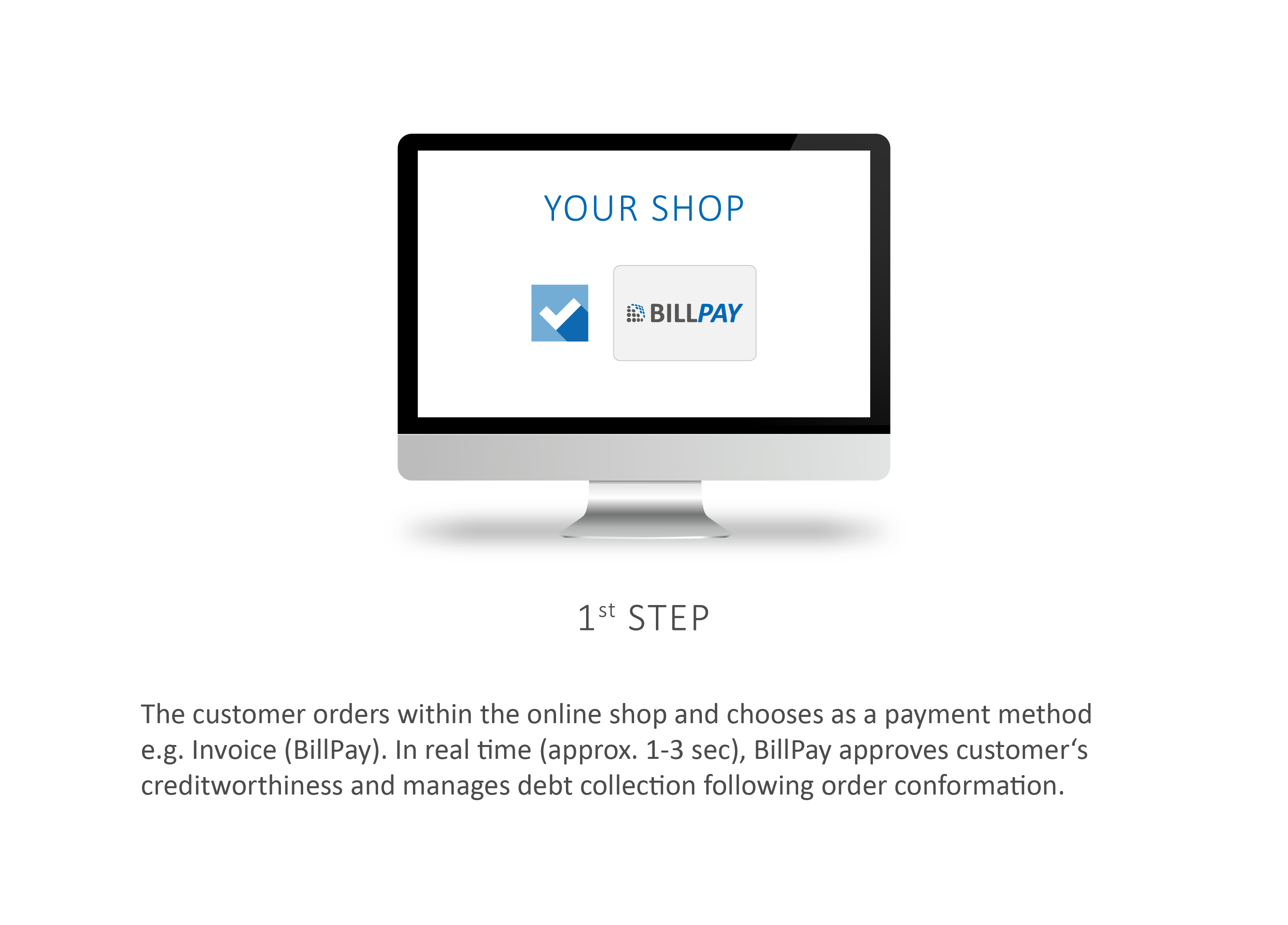 Downloads – BillPay