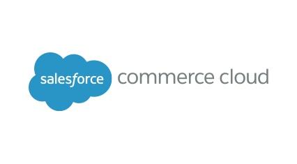 salesforce commerce cloud billpay. Black Bedroom Furniture Sets. Home Design Ideas